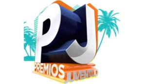 Premios-Juventud-2014-Nominations-List-580x333