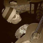 erben guitar